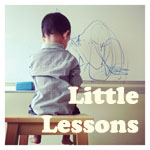 Little-Lessons