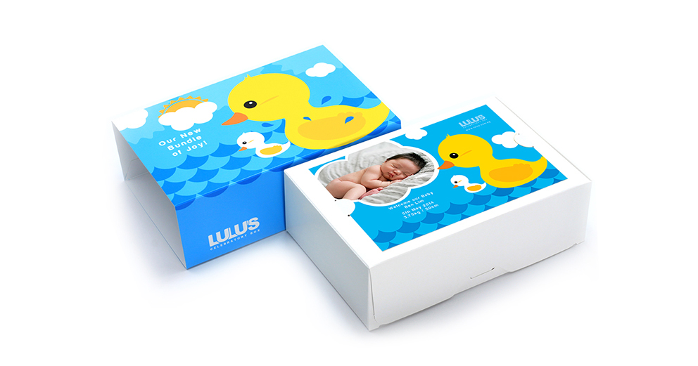 duck-box-with-card-1 (1)